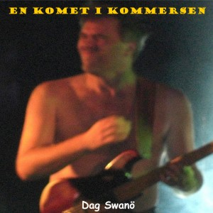 en_komet_i_kommersen_cover_big